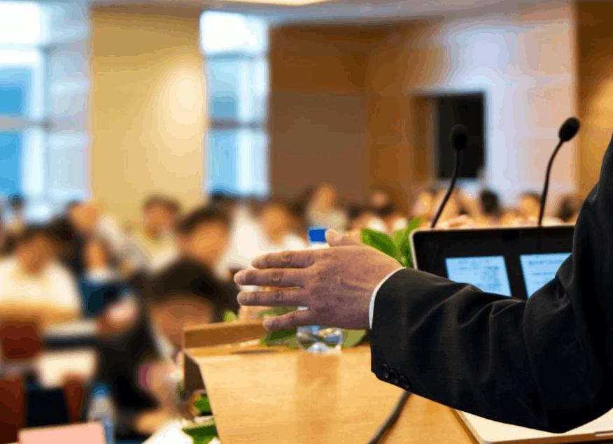 rapat pendirian koperasi