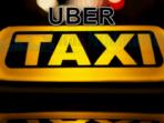 Koperasi Uber
