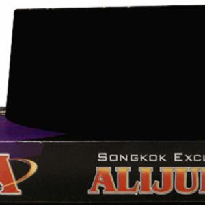 Grosir Songkok Paling Murah