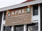 Koperasi Bandung