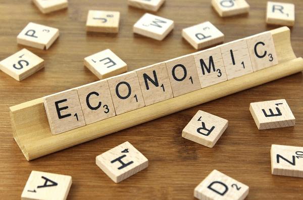 Ekonomi Koperasi