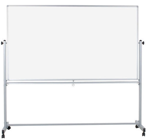 Whiteboard Satu Sisi